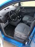 Ford C-MAX, 2007 год, 330 000 руб.