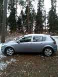 Opel Astra, 2011 год, 350 000 руб.