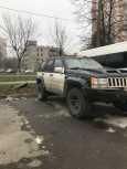 Jeep Grand Cherokee, 1995 год, 180 000 руб.