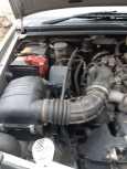 Suzuki Jimny Sierra, 2010 год, 790 000 руб.