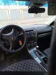 Mazda Mazda6, 2005 год, 297 000 руб.