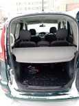Toyota Funcargo, 2004 год, 295 000 руб.