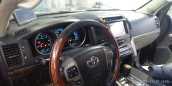 Toyota Land Cruiser, 2008 год, 1 620 000 руб.