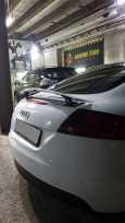 Audi TT, 2008 год, 710 000 руб.