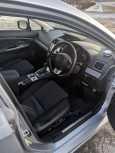 Subaru Levorg, 2015 год, 1 100 000 руб.