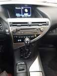 Lexus RX350, 2014 год, 1 790 000 руб.