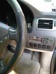 Toyota Alphard, 2007 год, 950 000 руб.