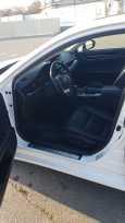 Lexus ES250, 2015 год, 1 400 000 руб.