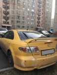Mazda Atenza, 2002 год, 193 000 руб.