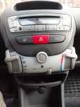 Peugeot 107, 2008 год, 270 000 руб.