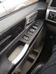 Chrysler Grand Voyager, 2010 год, 600 000 руб.