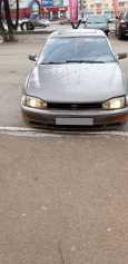 Toyota Camry, 1993 год, 111 000 руб.