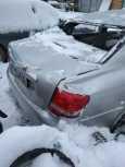 Toyota Corolla Axio, 2010 год, 125 000 руб.