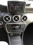 Mercedes-Benz A-Class, 2013 год, 950 000 руб.