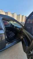 Mitsubishi Outlander, 2013 год, 1 185 000 руб.