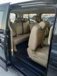 Hyundai H1, 2019 год, 2 164 000 руб.