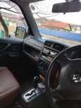 Suzuki Jimny, 2006 год, 380 000 руб.