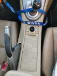 Honda Civic, 2008 год, 370 000 руб.