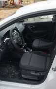 Volkswagen Polo, 2019 год, 876 900 руб.