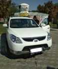 Hyundai ix55, 2012 год, 1 150 000 руб.