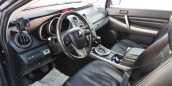 Mazda CX-7, 2011 год, 600 000 руб.