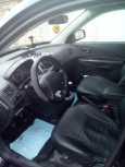 Hyundai Tucson, 2008 год, 535 000 руб.