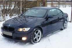 Северодвинск BMW 3-Series 2007