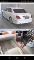 Toyota Crown Majesta, 2005 год, 444 000 руб.