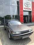 Toyota Vista, 1987 год, 180 000 руб.