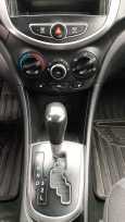 Hyundai Solaris, 2011 год, 419 900 руб.