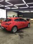 Opel Astra GTC, 2011 год, 465 000 руб.