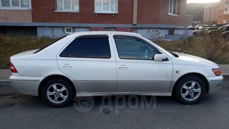 Toyota Vista, 1999 год, 330 000 руб.