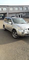 Nissan X-Trail, 2006 год, 535 000 руб.