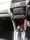 Subaru Forester, 2015 год, 1 495 000 руб.