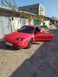 Ford Probe, 1993 год, 350 000 руб.
