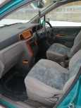 Nissan Liberty, 2000 год, 169 000 руб.