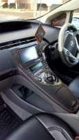 Toyota Prius, 2010 год, 920 000 руб.