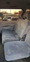 Mitsubishi Delica, 1997 год, 520 000 руб.