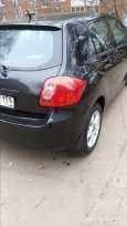 Toyota Auris, 2007 год, 370 000 руб.