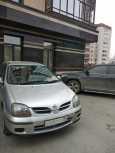 Nissan Tino, 2002 год, 300 000 руб.