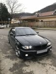 BMW 3-Series, 2004 год, 999 999 руб.