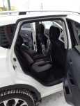 Nissan Qashqai, 2011 год, 725 000 руб.