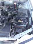 Nissan Cefiro, 1997 год, 125 000 руб.