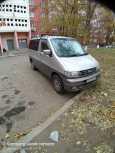 Ford Freda, 1996 год, 300 000 руб.