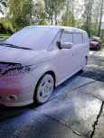 Honda Elysion, 2006 год, 670 000 руб.