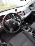 Mitsubishi Lancer, 2010 год, 340 000 руб.