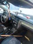 Toyota Carina E, 1994 год, 140 000 руб.