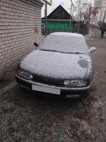 Барнаул Presea 1992
