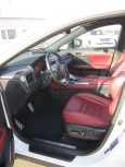 Lexus RX350, 2017 год, 3 688 000 руб.