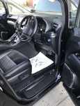 Toyota Vellfire, 2015 год, 2 470 000 руб.